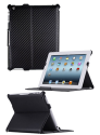 Convertible Flip Case for Apple iPad