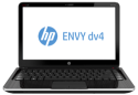 HP ENVY Core i7 14