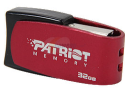 Patriot 32GB Axle USB Flash Drive