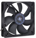 Kingwin 120mm Case Fan