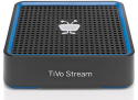 TiVo Stream HDTV Broadcaster for iPad or iPhone