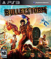 Used Bulletstorm for PS3, Xbox 360 for $2 + pickup at Best Buy (updated)