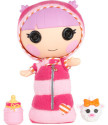 Lalaloopsy Little Dolls Large Doll or less (updated)