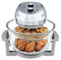 Emson Big Boss Oil-Less Fryer for $69