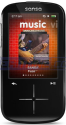 Refurb SanDisk 8GB Sansa Fuze Plus MP3 Player