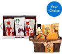 2 Holiday Gift Sets