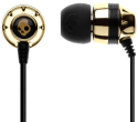 Skullcandy via eBay coupon: 25% off sitewide