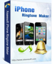 iPhone Ringtone Maker for PC and Mac