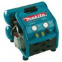 Makita Big Bore 2.5-HP Air Compressor
