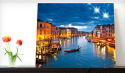 "11"" x 14"" Metal Print for $19 + $15 s&h, 16"" x 20"" for $35, more"
