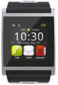 i'm Watch Color Android Smartwatch
