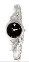 Movado Women's Kara Watch