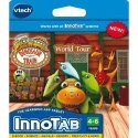 VTech InnoTab Software from $6 + free shipping, $4 s&h by Christmas via Prime