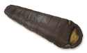 Lafuma Venturi +40 Sleeping Bag