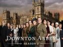 TV episodes at Amazon Instant Video for free: Downton Abbey, Smash
