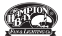 Hampton Bay Ceiling Fans: Up to 50% off, deals from $45 + free shipping