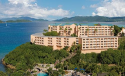 4-Night All-Inclusive Virgin Islands Flight and Hotel Package for 2