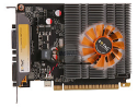 Zotac GeForce GT 640 2GB PCIe Video Card