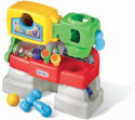 Little Tikes DiscoverSounds Workshop via Prime