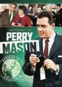 Perry Mason TV Seasons on DVD via Prime