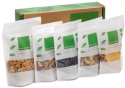 NatureBox Healthy Snack Box