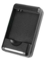 USB Battery Charger for Samsung Galaxy Note II
