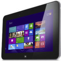 "Dell XPS 10 1.5GHz 32GB 10"" WiFi Windows RT Tablet for $300 + free shipping"
