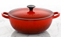 Cookware & Bakeware at Macy's: Up to 60% off