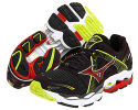 Mizuno Men's Wave Enigma Running Shoes