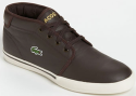 Lacoste Men's items at Nordstrom: 25% to 50% off, from $24 + free shipping