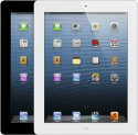 Apple iPad with Retina Display 16GB WiFi Tablet