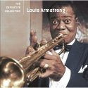 Greatest Hits MP3 Albums for $4: Louis Armstong, Springsteen