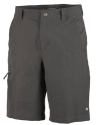 Columbia Men's Cool Creek Stretch Shorts