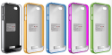 Mota Extended Battery Case for iPhone 4/4S
