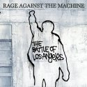 MP3 Albums each at Amazon: Rage Against the Machine