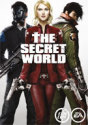 The Secret World for PC downloads