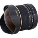 Rokinon 8mm f/3.5 Lens for Canon, Nikon, or Sony for $229 + free shipping