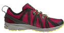 New Balance Women's 789 Trail Running Shoes