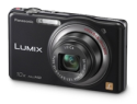 Refurbished Panasonic Lumix 14MP 10x Digital Camera