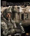 Stronghold HD & Stronghold Kingdom for PC