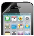 AMZER ShatterProof Screen Protector for iPhone 4/4S for $25 + free shipping