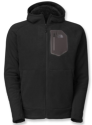 The North Face Men's Chimborazo 2.0 Hoodie Jacket