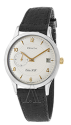 Zenith Men's Class Series Watch