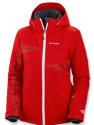 Patagonia & Columbia at REI: Up to 50% off, deals from $12 + $6 s&h