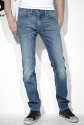 Levi's Sale: Up to 75% off + free shipping, deals from $10