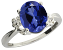 Engagement Rings, Wedding Bands at up to 84% off, from $15 + free shipping