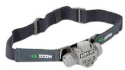 Icon Irix2 50-Lumen LED Headlamp