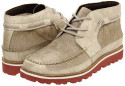 Cole Haan Men's Air Bretton Chukka Boots