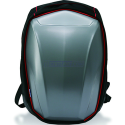 Datashell Flying Shield 16″ Laptop Backpack for $50 + free shipping