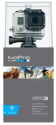 GoPro HD HERO3 1080p Waterproof Camcorder for $229 + free shipping